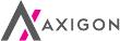 AXIGON - Centrální registr firem HK ČR